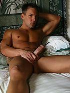 Brandon Fox