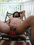Black guys from Gay 2 Be