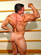 Powermen free muscule gallery